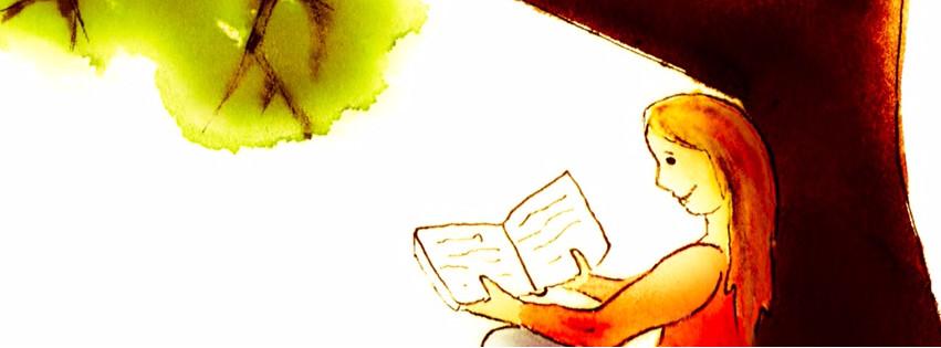 Čítaj